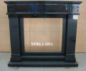 yfbl1001