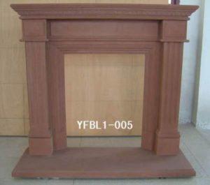 yfbl1005