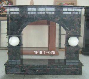 yfbl1029