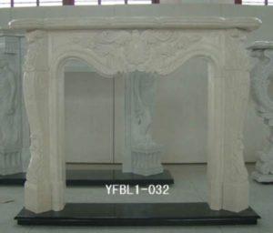 yfbl1032