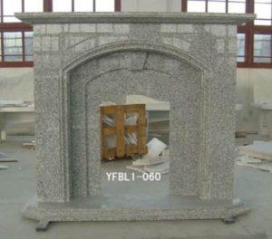 yfbl1060