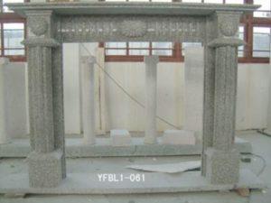 yfbl1061