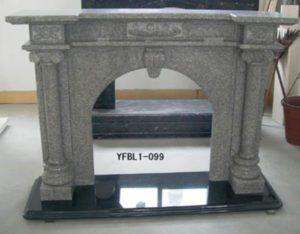 yfbl1099